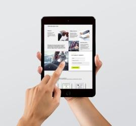 iPadMini_1